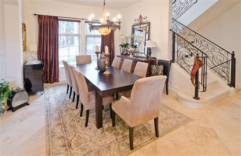 Beautiful Dining Room Chairs by 25 Formal Dining Room Ideas Design Photos Designing Idea
