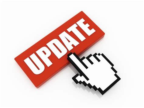 Rotherham Laptop Repair Blog