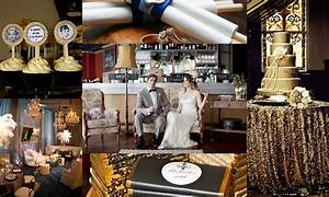 wonderful ideas for a perfect vintage hollywood glamour With hollywood themed wedding reception ideas