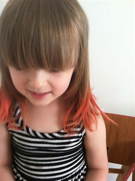 17 Best Ideas About Cute Hairstyles For Kids On Pinterest