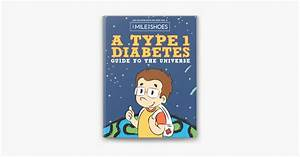 U200ea Type 1 Diabetes Guide To The Universe On Apple Books
