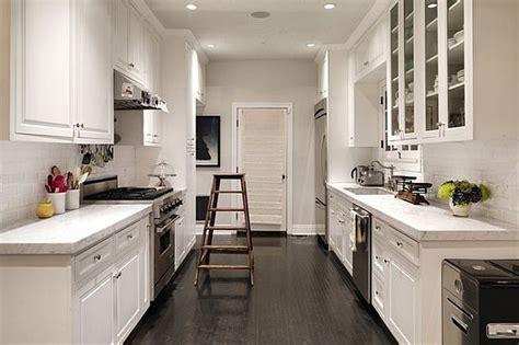 galley kitchen ideas makeovers kitchen design kitchen makeover ideas for small kitchen