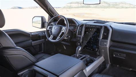ford bronco  door price interior specs