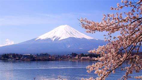 japanese landscapes japanese landscape wallpapers wallpaper cave