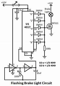 fire alarm horn strobe wiring diagram fire free engine With refrigerator wiring diagram also fire alarm t er switch wiring diagram