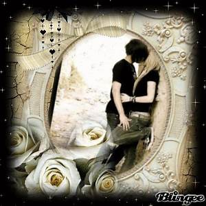 Loving Couples Picture 99176821