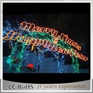 Weihnachtsbeleuchtung Innen Fenster : beleuchtete weihnachtsdeko weihnachtsbeleuchtung au en figuren engel led weihnachtsbeleuchtung ~ Orissabook.com Haus und Dekorationen