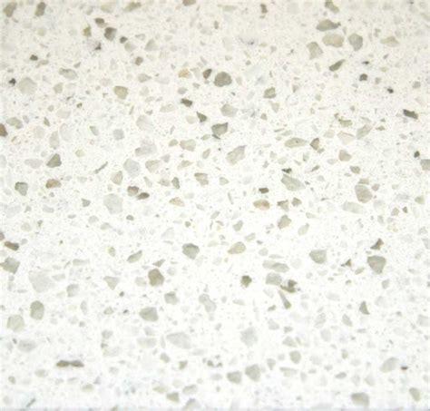 Quartz Hanstone   Granit Plus