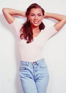 vanessa williams photos 1984 | Similar Galleries: Vanessa ...