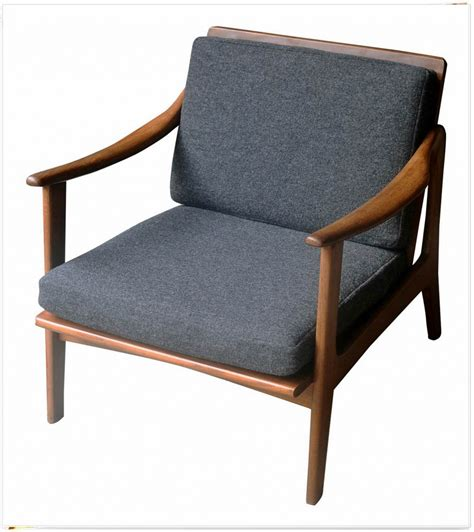 fauteuil scandinave pas cher peinture que vraiment chic deefurnis