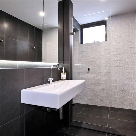 bathroom feature tile ideas 116 best images about bathroom tile ideas on