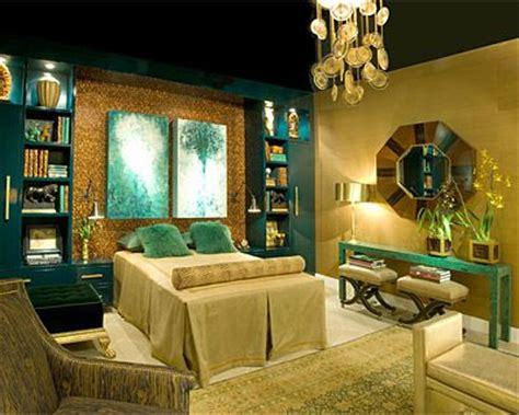 teal color schemes for bedrooms 30 best images about gold and teal on pinterest gold 19942 | e167478478405c8f29a31af43cf795f5 color schemes for bedrooms teal bedrooms