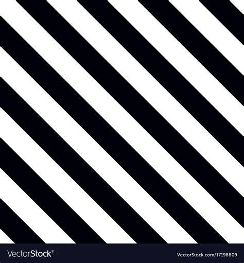 Stripes Pattern Image by Black N White Stripes Fm94 Advancedmassagebysara