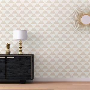Papier Peint Tendance : salon maison objet tendances 2018 saint maclou saint maclou ~ Premium-room.com Idées de Décoration
