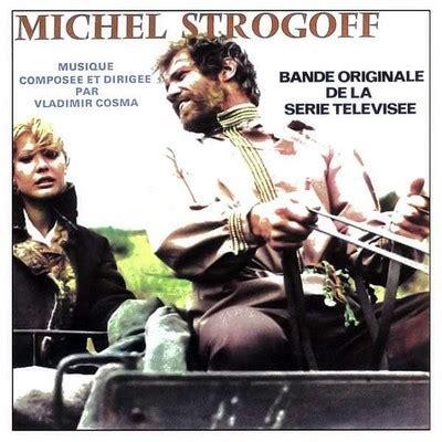 michael strogoff soundtrack  vladimir cosma