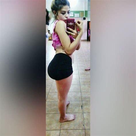 argentina teen slut sexy