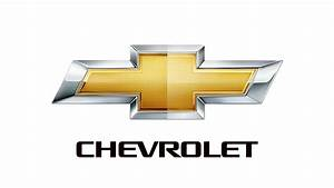 Chevrolet Logo Transparent 286 E