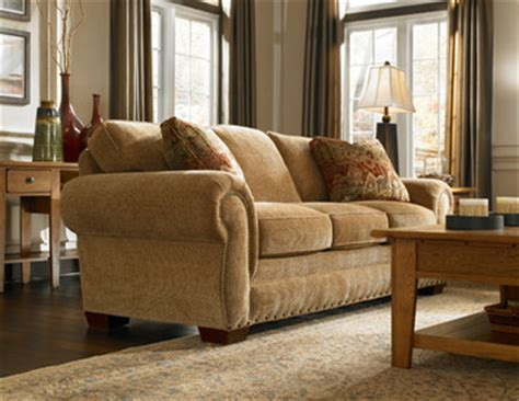 cambridge sofa set by broyhill home gallery stores