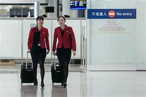Struggling Cathay Pacific to Lay Off Staff; Rumors About New