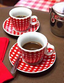 espresso italianbar に対する画像結果