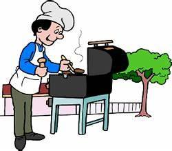 Ein Fest Planen : eine grillparty planen fest und feiern ~ Whattoseeinmadrid.com Haus und Dekorationen