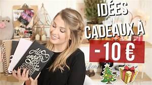 Savoir N46 10 IDES CADEAUX 10 YouTube