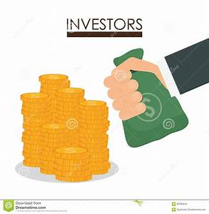 Business Investors Stock Vector - Image: 60395943