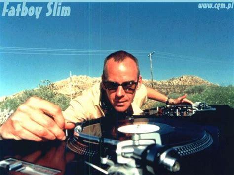 siege fatboy http vivalamarty files com 2010 09 fatboy slim