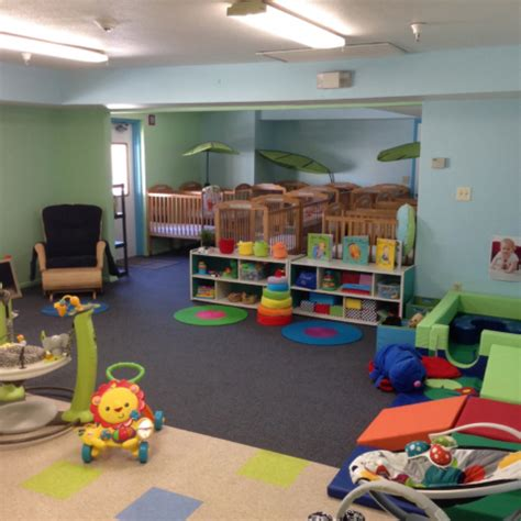 scottsdale preschool whizkids childcare center and 647 | Scottsdale Preschool 4 640x480