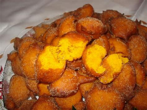 recettes de cuisine portugaise rêves de carotte pour noël par cuisine portugaise