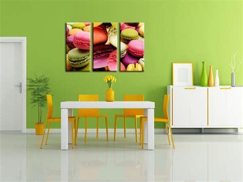 tableau decoration cuisine deco cuisine tableau
