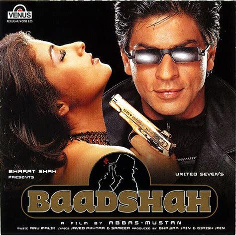badshah movie songs téléchargement gratuit southmp3