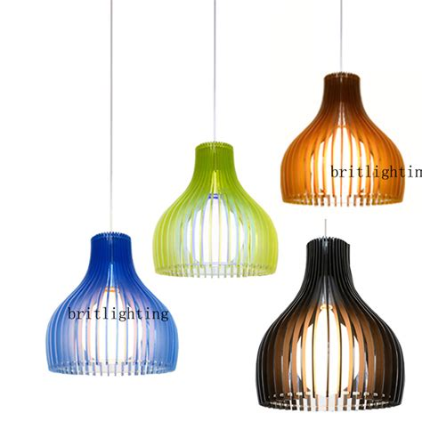 hanging pendant lights in kitchen multi coloured ceiling pendant integralbook 6999
