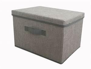 Plastikkisten Mit Deckel : aufbewahrungsboxen mit deckel aufbewahrungsboxen mit deckel von kaufland ansehen ~ Frokenaadalensverden.com Haus und Dekorationen