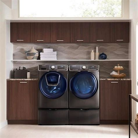 Kitchen Appliances: extraordinary lowes stainless steel