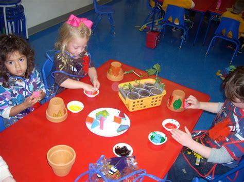 preschool classes at ready set grow ready set grow 294 | progressive gymnastics arts and crafts ready set grow nassau6 1024x768