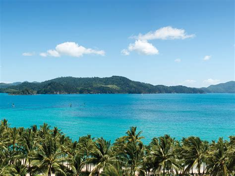 whitsunday apartments hamilton island whitsundays