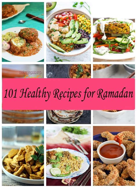 cuisine du ramadan les 427 meilleures images du tableau recipe ramadan sur