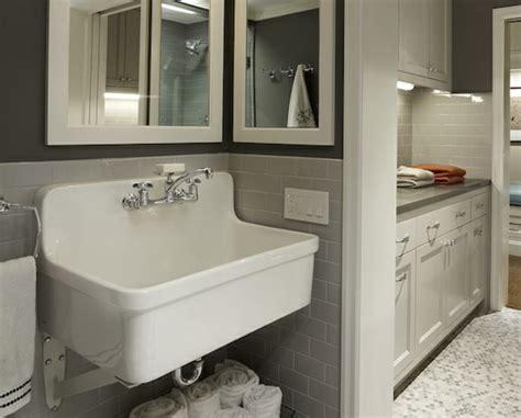 dusche für garten waschtisch waschk 252 che bestseller shop f 252 r m 246 bel und