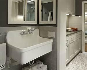Waschbecken Für Waschküche : waschbecken f r waschk che 31 super bilder ~ Sanjose-hotels-ca.com Haus und Dekorationen