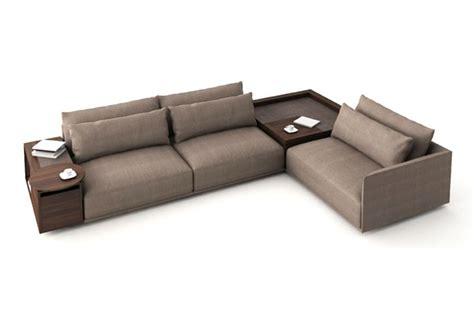 natuzzi canape natuzzi sofa 1 home family living room