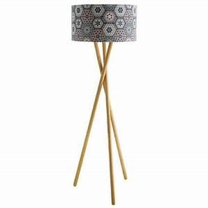 Lampe Trepied Ikea : lampadaire scandinave ikea terrain a batir ~ Teatrodelosmanantiales.com Idées de Décoration