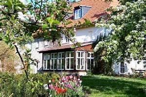 Wohnung Mieten Halberstadt : ferienwohnung geistm hle in halberstadt mieten ~ Orissabook.com Haus und Dekorationen