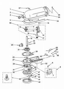Wiring Diagram Guitar Gk007m