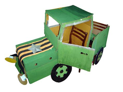 box car for kids cardboard box creativity playtime imagine toys
