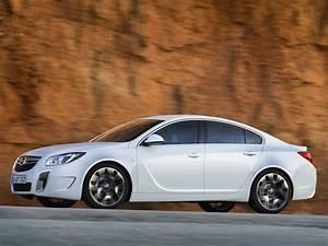Opel Insignia 2012 : opel insignia opc specs photos 2009 2010 2011 2012 2013 2014 2015 2016 2017 2018 ~ Medecine-chirurgie-esthetiques.com Avis de Voitures