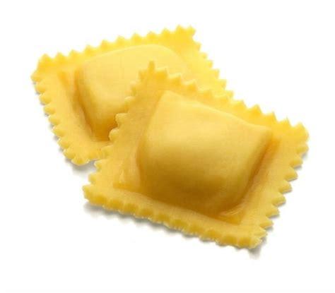 frais congel 233 p 226 tes italienne ravioli p 226 te id de produit 115669895 alibaba