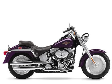 2002 Harley Davidson Fatboy Specs by 2002 Flstfi Softail Boy Insurance Information Pictures