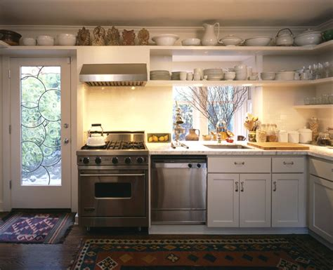 how to set up kitchen cabinets house planning how to set up your kitchen 8902