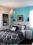 Tiffany Blue Bedroom Ideas Tiffany Blue And Black Bedroom Calming Blue Bedroom Bedroom Furniture Decorating Ideas Image Traditional Bedroom By Lincoln Architects Designers Plum Interiors Blue Wall Color For Wonderful Bedroom Decorating Ideas With Queen Four